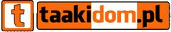TaakiDom.pl